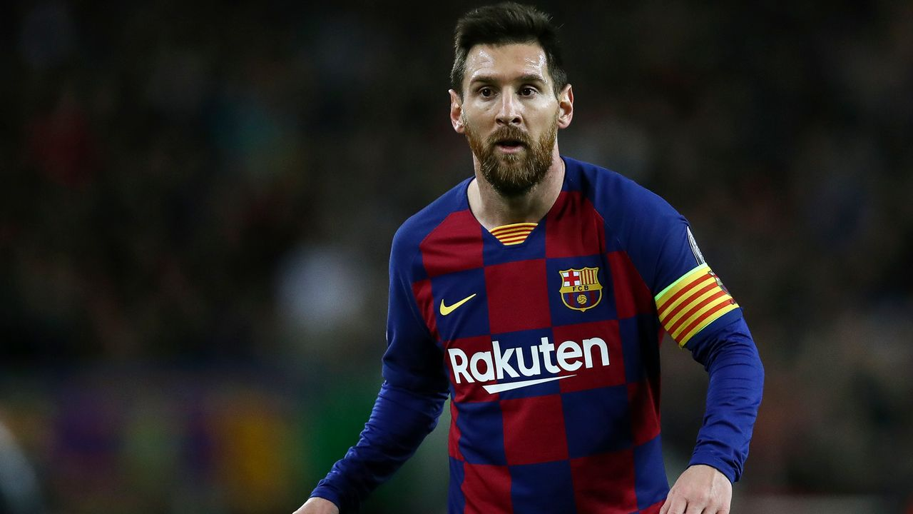 Platz 10 - Argentinien - Bildquelle: 2019 Getty Images