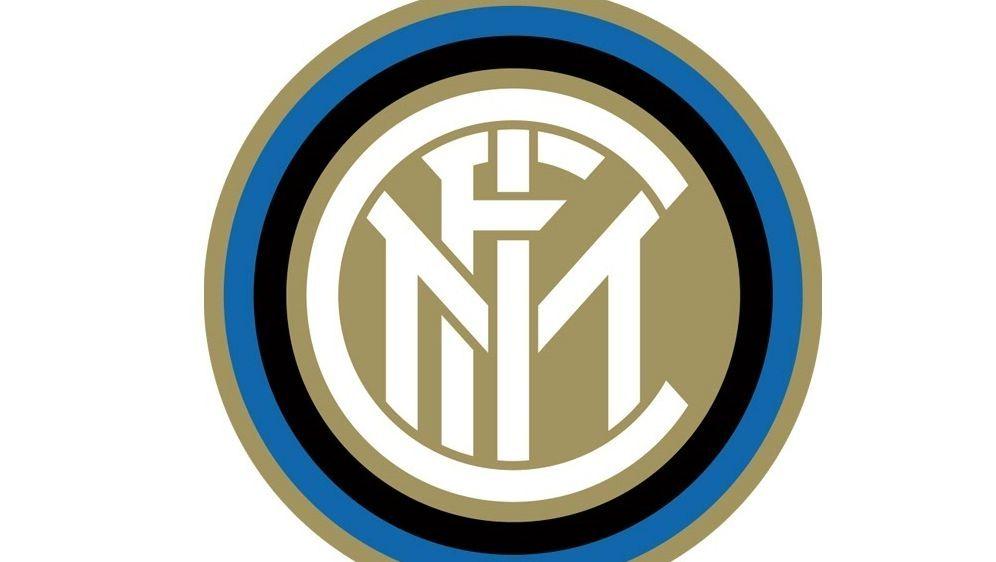 Inter Mailand steht zum Verkauf - Bildquelle: INTER MAILANDINTER MAILANDINTER MAILAND