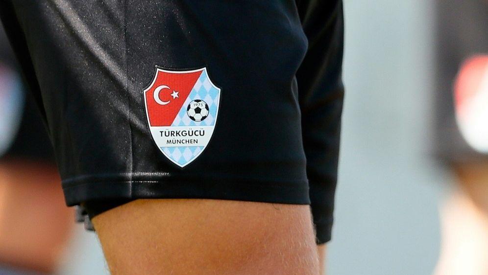 Türkgücü-Haching wurde abgesagt - Bildquelle: FIROFIROSID