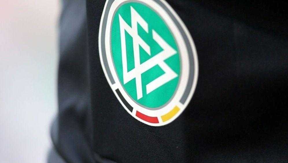 DFB-Sportgericht hat Halles Einspruch zurückgewiesen - Bildquelle: PIXATHLONPIXATHLONSID
