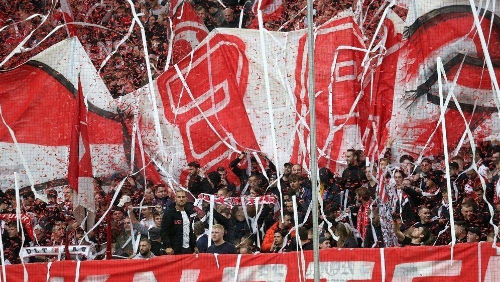 Bundesliga-Klub FSV Mainz 05 vermeldet Rekordgewinn - Bildquelle: FIROFIROSID