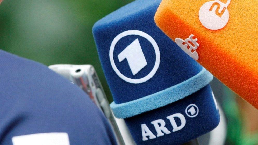 ARD und ZDF hoffen weiter auf EM-Übertragungsrechte - Bildquelle: PIXATHLONPIXATHLONSID