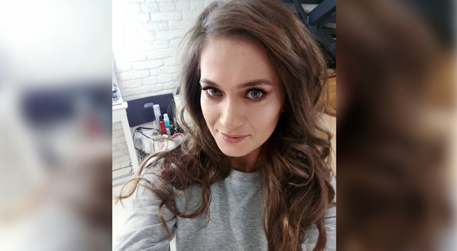 Karolina Kowalkiewicz - Bildquelle: instagram.com/karolinakowalkiewicz