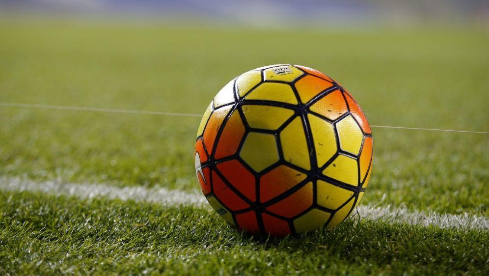 Die deutsche U-17-Mannschaft spielte unentschieden - Bildquelle: PIXATHLONPIXATHLONSID