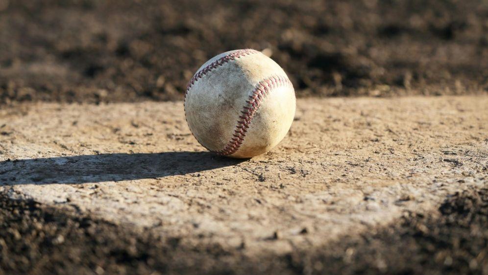 Deutschland unterliegt bei der Baseball-EM Tschechien - Bildquelle: pixathlonpixathlonSID