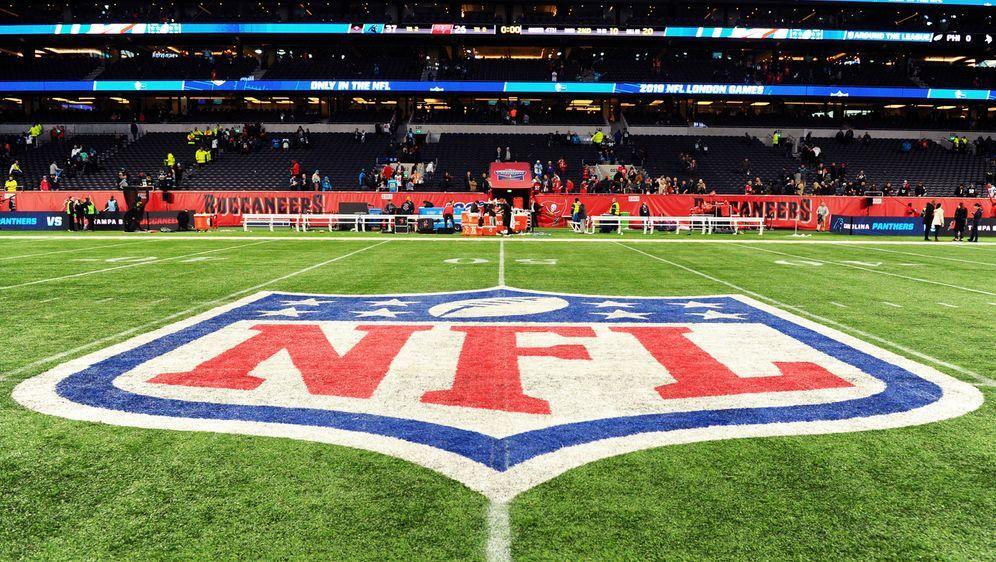 Der NFL Draft 2020 beginnt in der Nacht von Donnerstag auf Freitag - Bildquelle: 2019 Getty Images