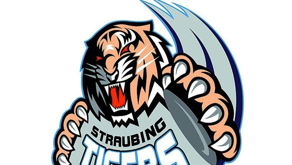 DEL: Straubings Kapitän fällt etwa sechs Wochen lang aus - Bildquelle: Straubing TigersStraubing TigersStraubing Tigers