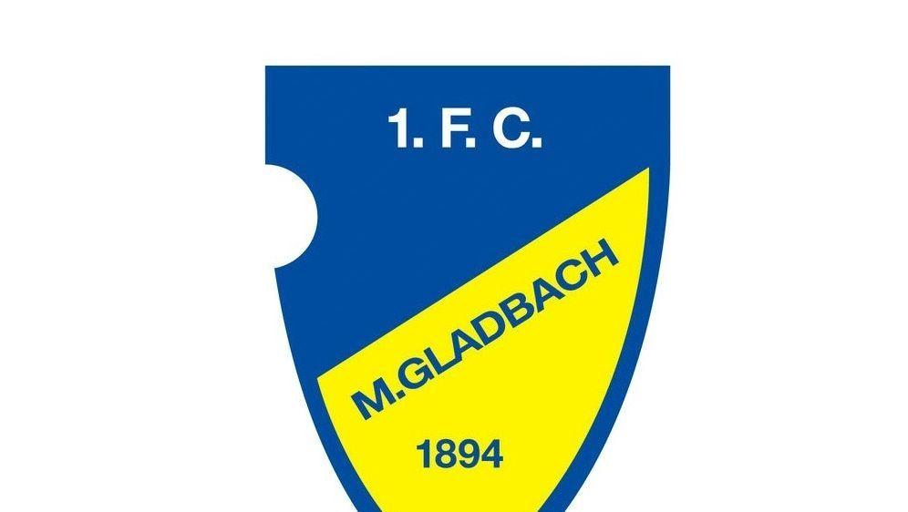 Mönchengladbach meldet Frauen-Teams vom Spielbetrieb ab - Bildquelle: 1. FC MÖNCHENGLADBACH1. FC MÖNCHENGLADBACH1. FC MÖNCHENGLADBACH