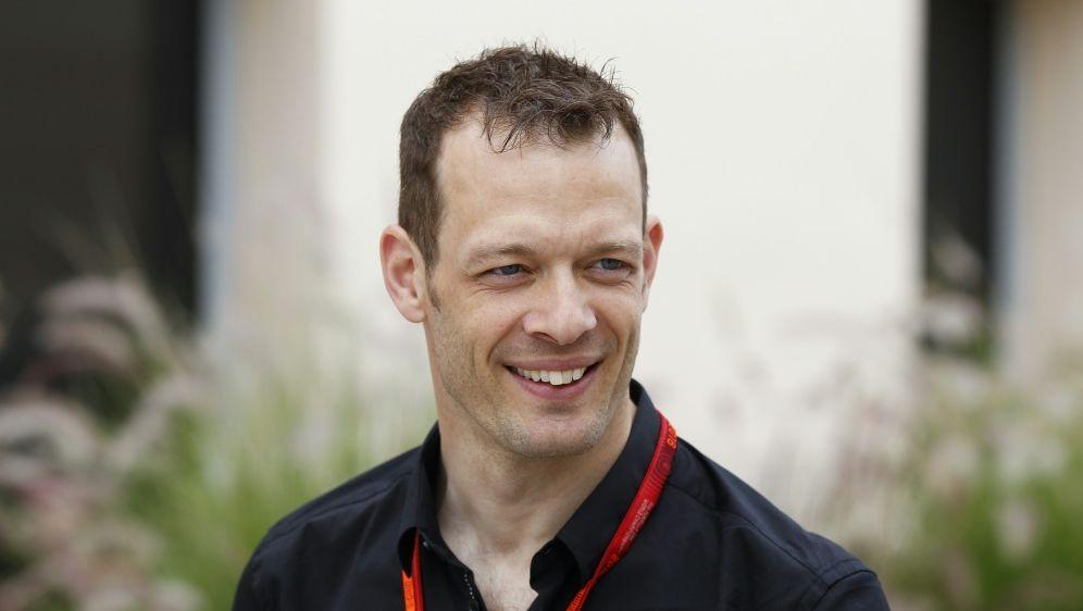 Wurz findet die Strafe gegen Vettel unberechtigt - Bildquelle: PIXATHLONPIXATHLONSID