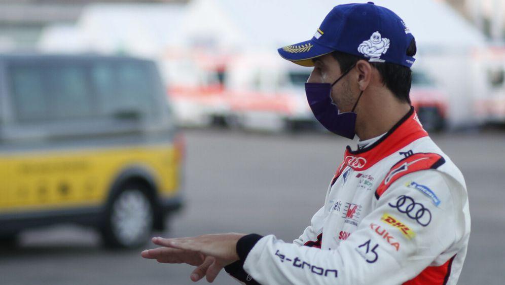 - Bildquelle: Motorsport Images