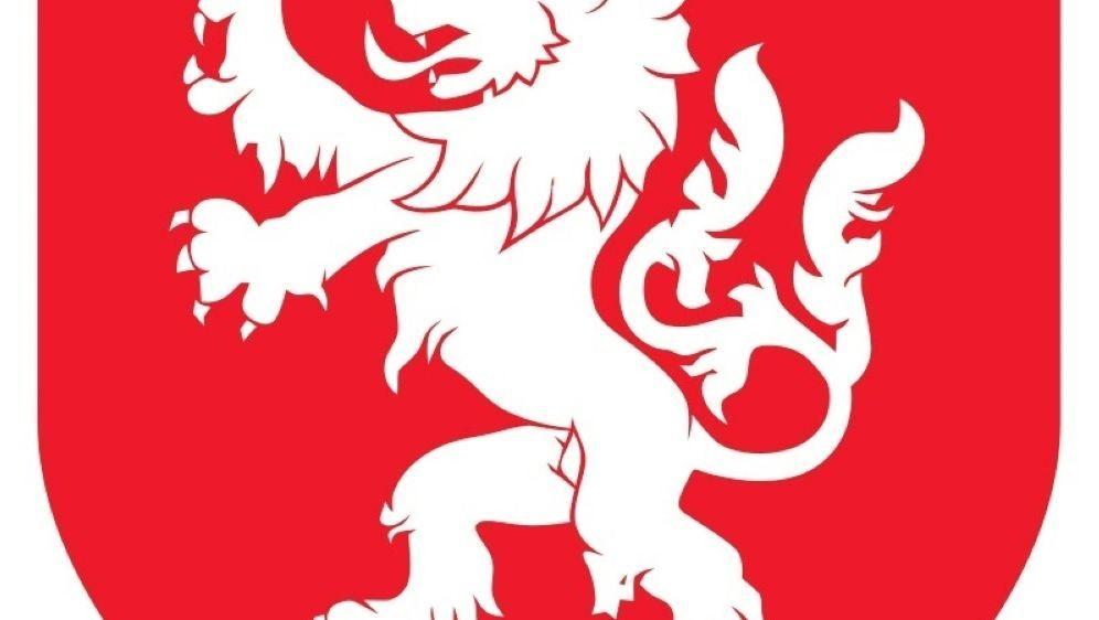 Razzia wegen Spielmanipulation auch beim Fußballverband - Bildquelle: CZECH REPUBLIC NATIONAL FOOTBALL TEAMCZECH REPUBLIC NATIONAL FOOTBALL TEAMCZECH REPUBLIC NATIONAL FOOTBALL TEAM