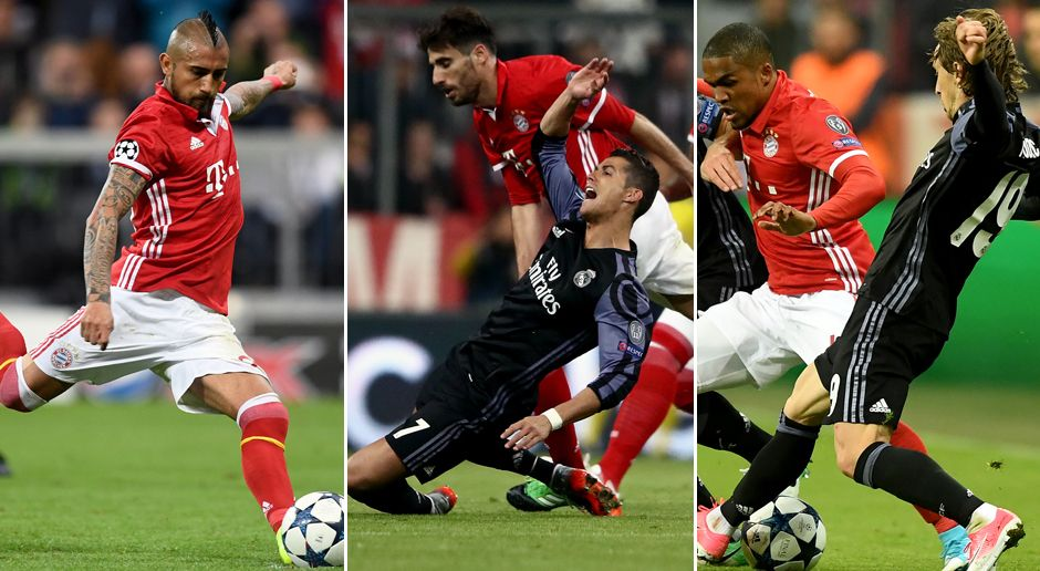 Statistik Bayern Real