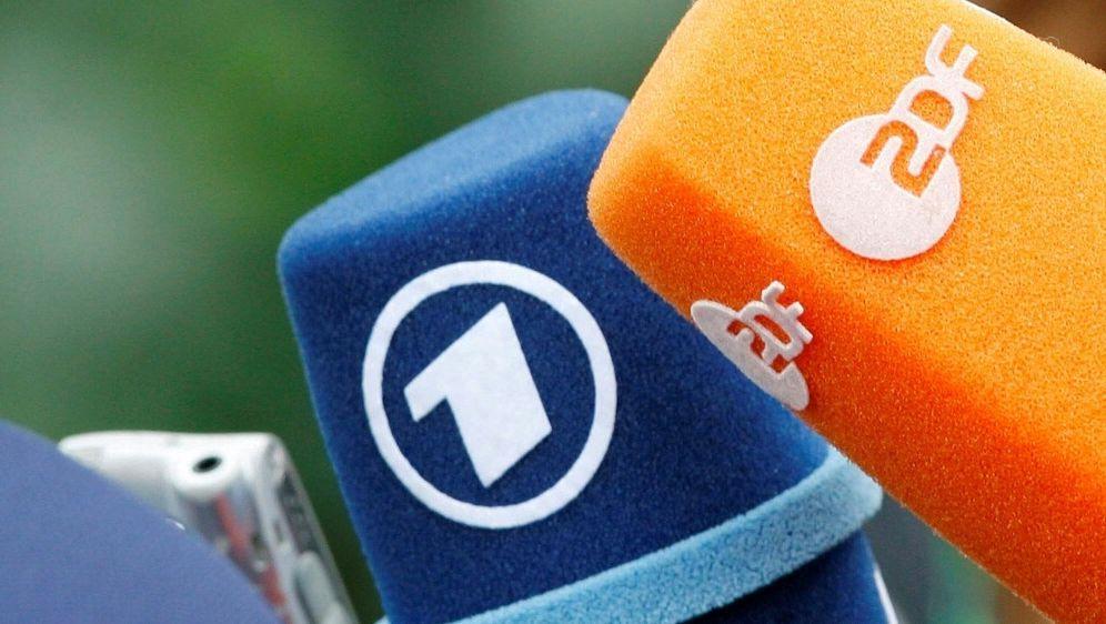 ARD und ZDF zeigen alle Spiele der Frauen-WM - Bildquelle: PIXATHLONPIXATHLONSID