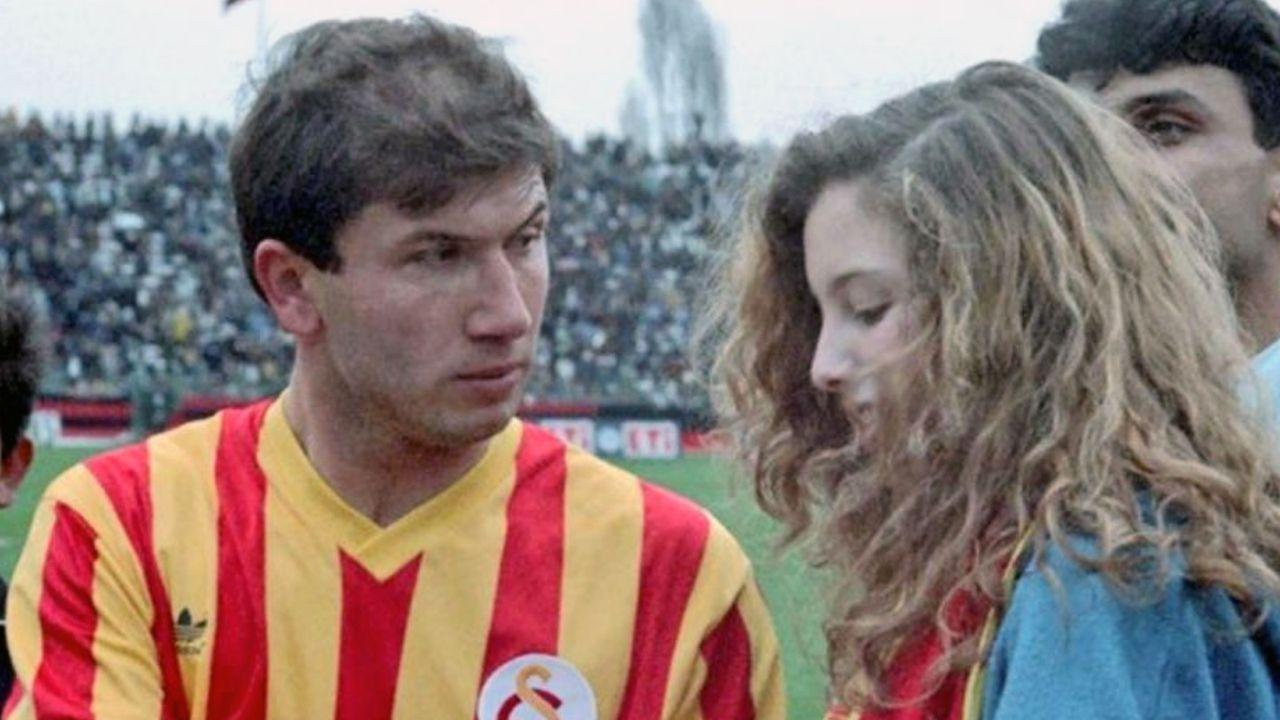 Süper Lig (Türkei) - Bildquelle: twitter@olympia_vintage