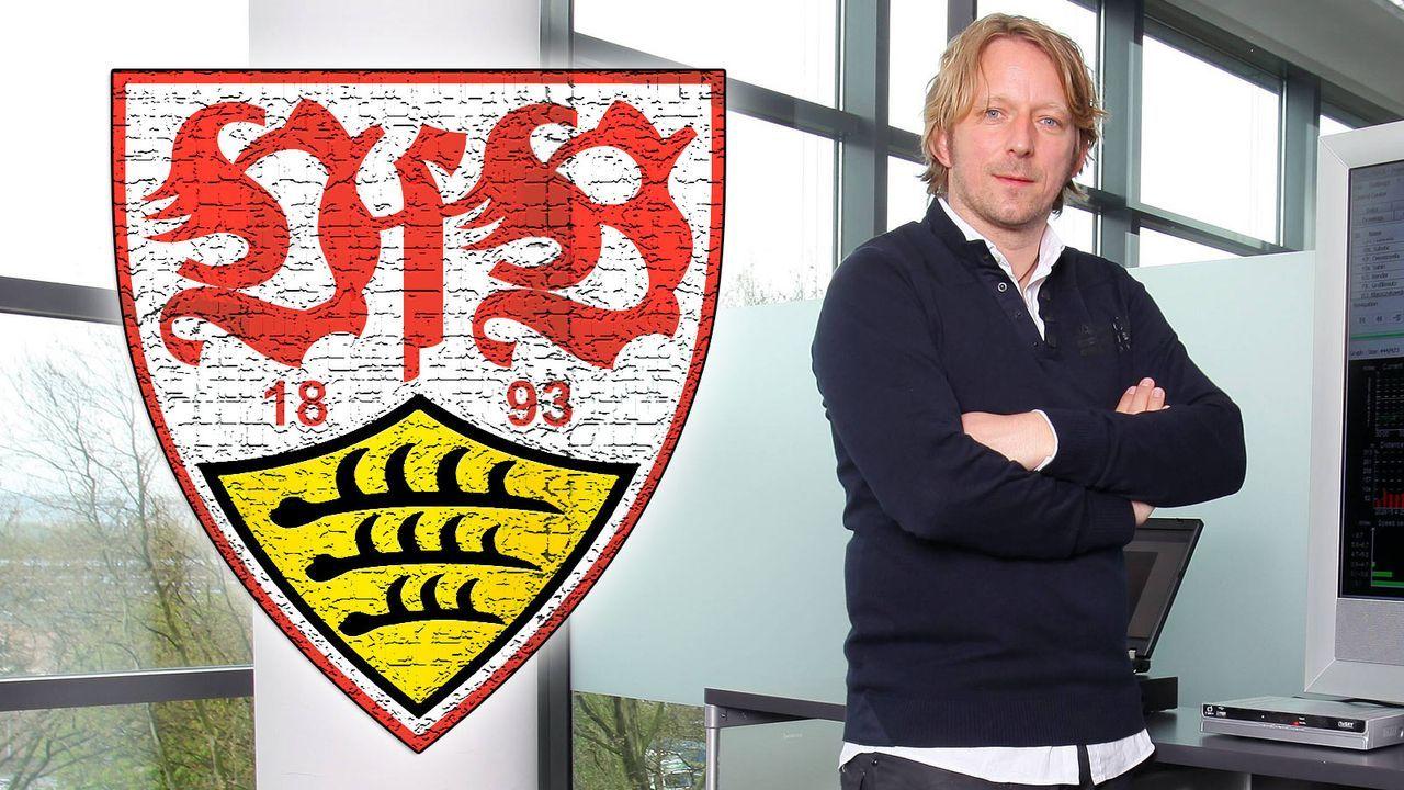 Nach Augsburg-Debakel: Das soll die Streichliste beim VfB Stuttgart sein - Bildquelle: Getty Images