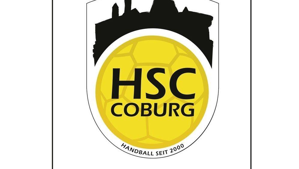 Coronafall bestätigt - Mannschaft muss in Quarantäne - Bildquelle: HSC COBURGHSC COBURGHSC COBURG