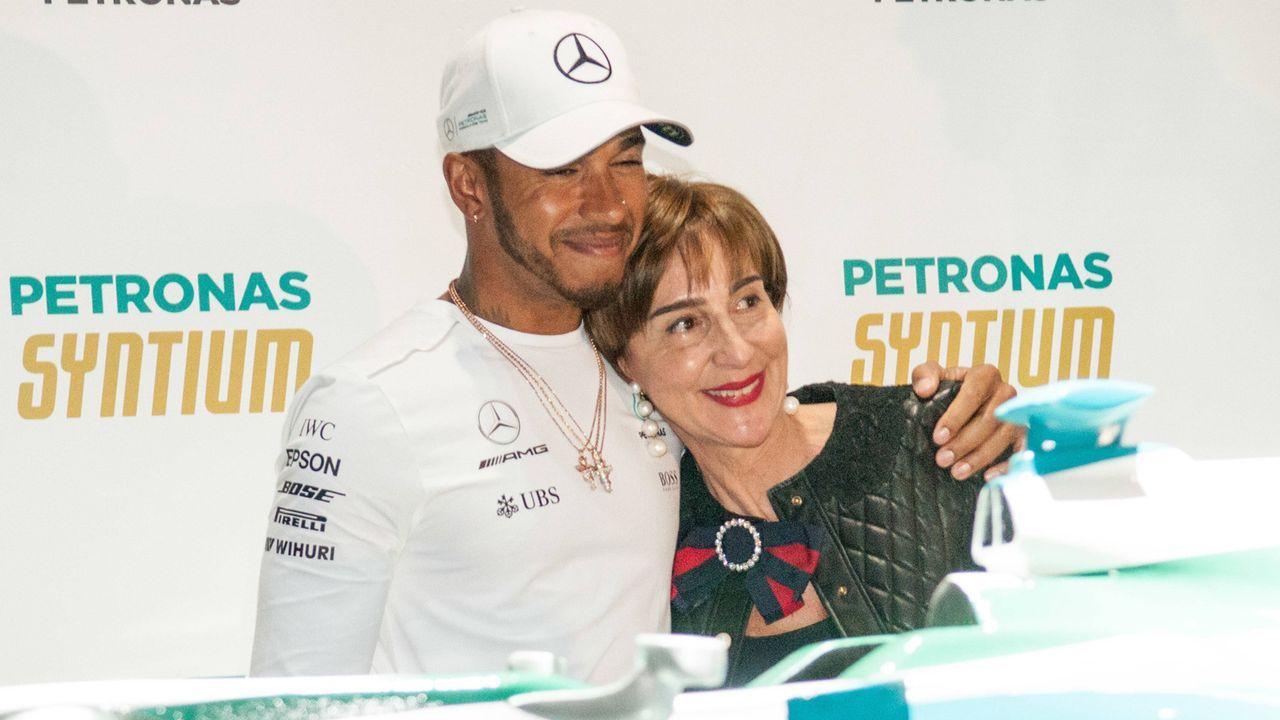 Ayrton Senna: Als die Formel 1 ihre Seele verlor - Bildquelle: imago/Fotoarena