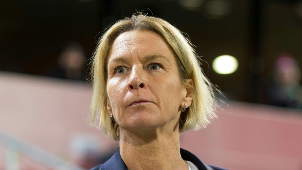 Voss-Tecklenburg wünscht sich mehr Sportunterricht - Bildquelle: PIXATHLONPIXATHLONSID