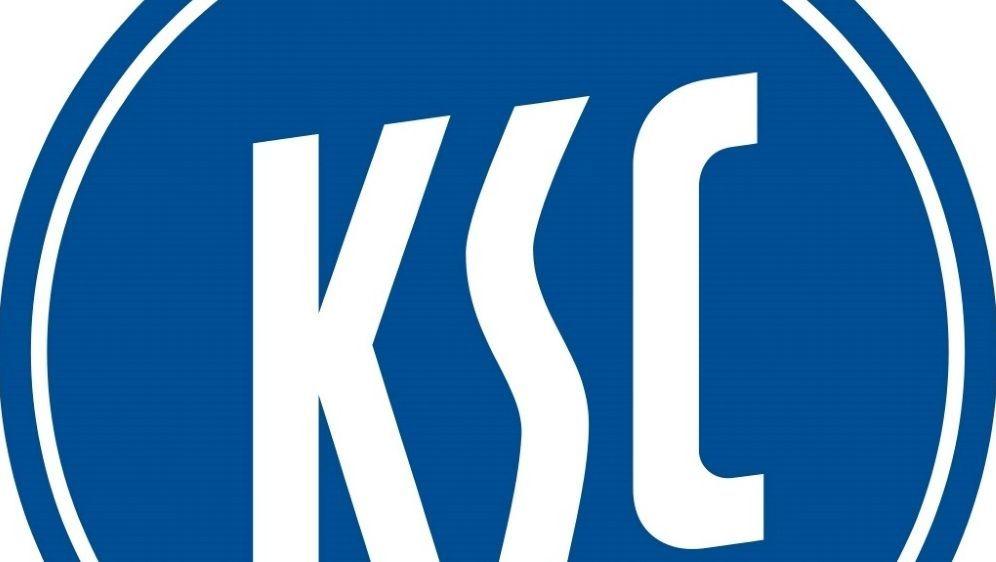 KSC nimmt Daniel Gordon wieder unter Vertrag - Bildquelle: KARLSRUHER SCKARLSRUHER SCKARLSRUHER SC