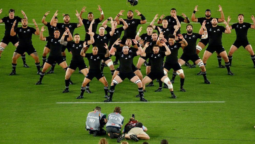 rugby livestream probleme sorgen f r rger bei rugby. Black Bedroom Furniture Sets. Home Design Ideas