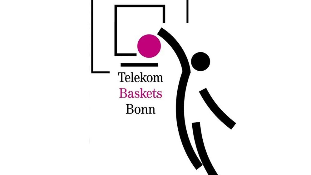 Die Telekom Baskets Bonn verpflichten Alec Brown - Bildquelle: SID