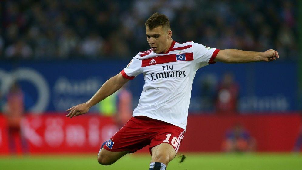 Wechsel perfekt: Janjicic zurück zum FC Zürich - Bildquelle: FIROFIROSID
