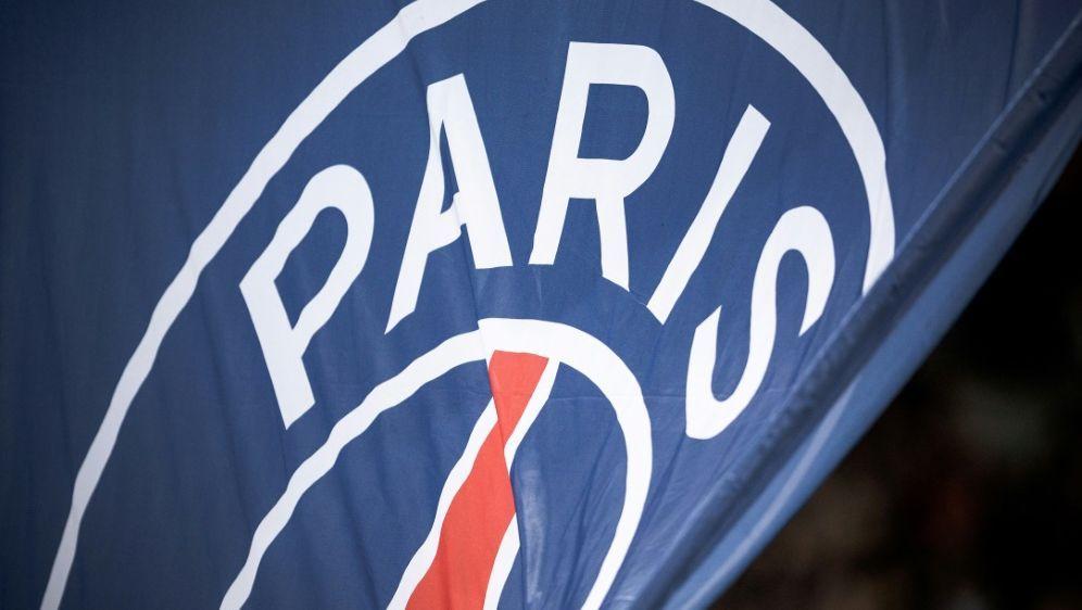 CAS-Urteil: Ermittlungen gegen Paris eingestellt - Bildquelle: PIXATHLONPIXATHLONSID