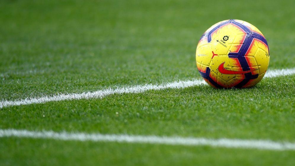 Das Finale im AFC Cup findet nicht in Nordkorea statt - Bildquelle: PIXATHLONPIXATHLONSID
