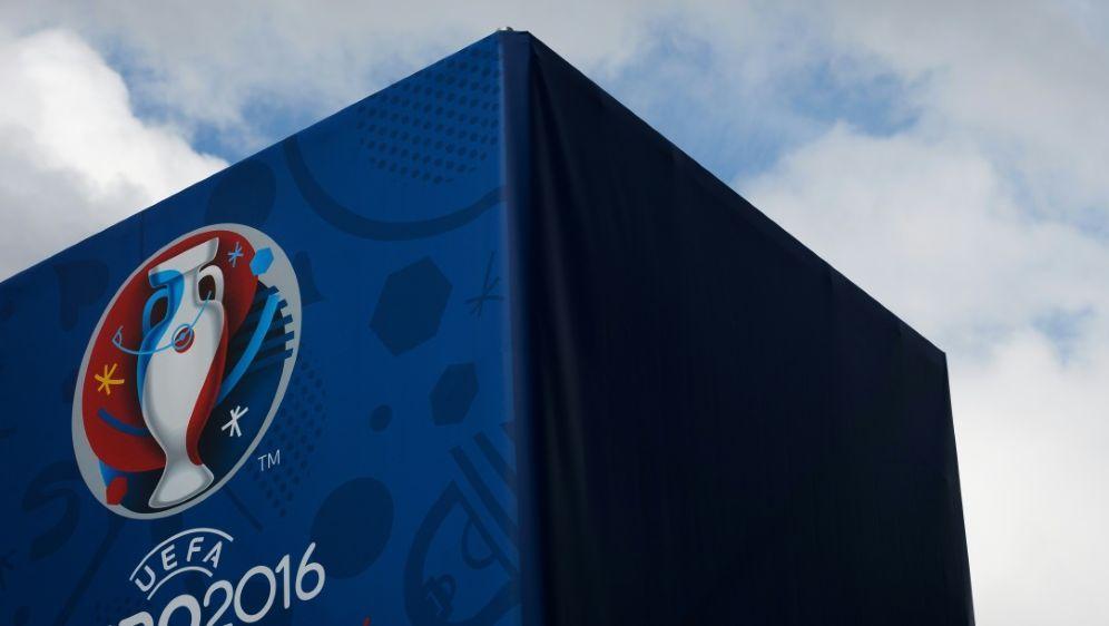 Anklagen nach Auschreitungen bei der EM 2016 - Bildquelle: AFPSIDLEON NEAL