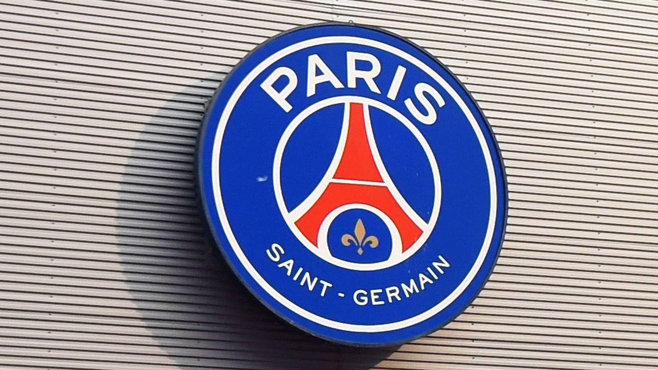 Platz 7: Paris Saint-Germain - Bildquelle: imago/Revierfoto