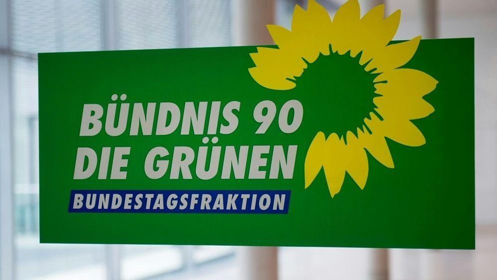 Grünen begrüßen die neuen Regelungen des BFV - Bildquelle: AFPSIDJOHANNES EISELE