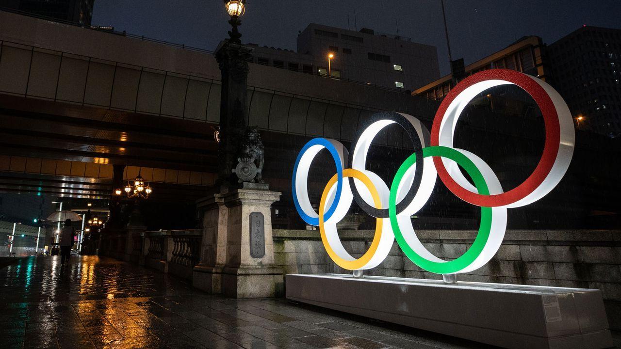 Neue Sportarten und Disziplinen bei Olympia in Tokio - Bildquelle: Getty Images