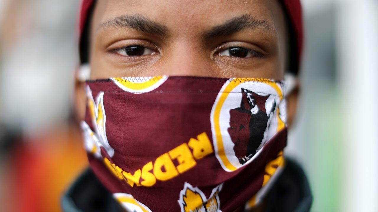 Die NFL in Zeiten von Corona: Das ist der aktuelle Stand - Bildquelle: 2020 Getty Images