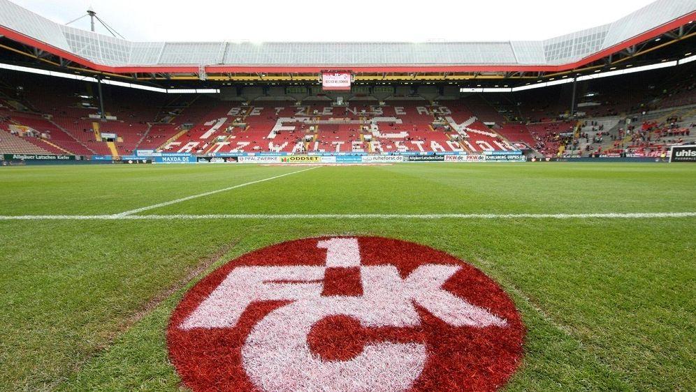 Neuzugang für Drittligist 1. FC Kaiserslautern - Bildquelle: FIROFIROSID