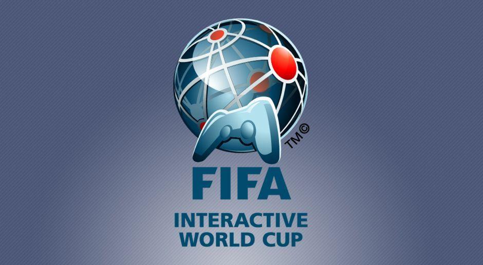 FIWC: Die 32 besten FIFA-Spieler der Welt - Bildquelle: FIFA