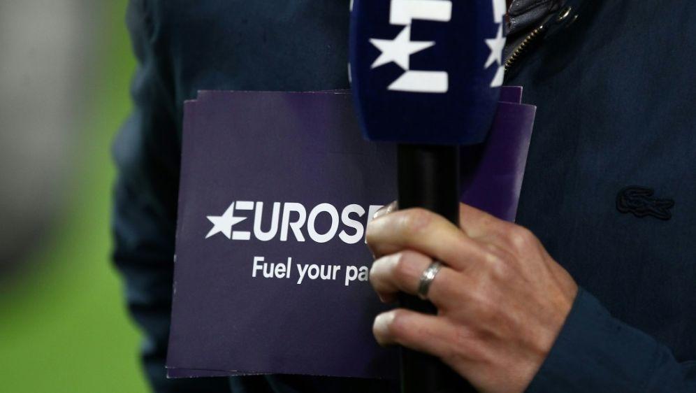 Eurosport baut sein Tennis-Angebot aus - Bildquelle: FIROFIROSID