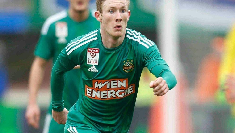 Kainz Werder