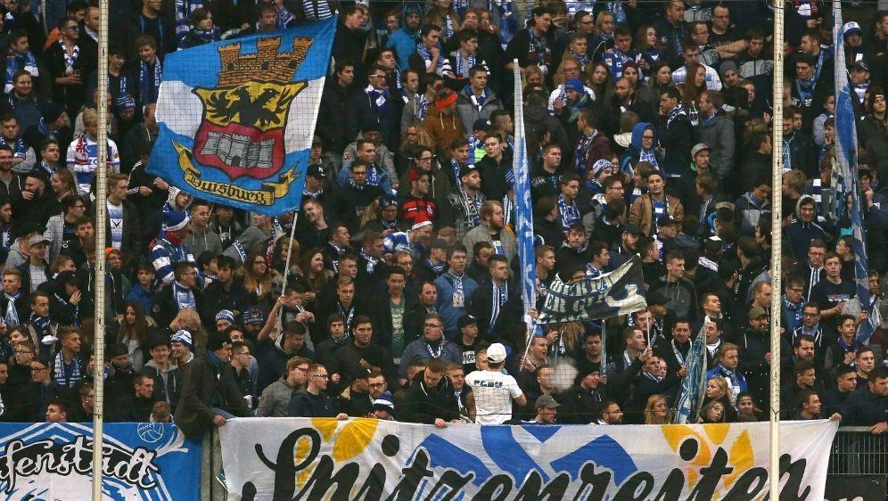 Herbstmeister Bundesliga 2021