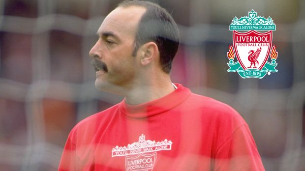 FC Liverpool - Bildquelle: This content is subject to copyright.
