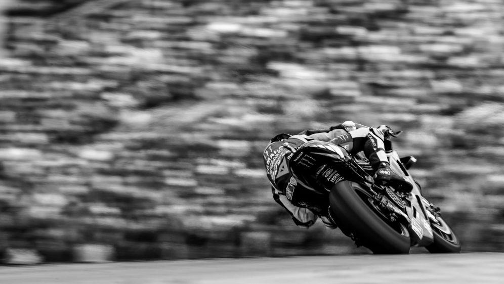 Der Motorrad-Sport trauert um Carlo Ubbiali - Bildquelle: PIXATHLONPIXATHLONSID