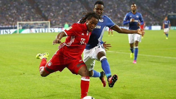 Letzter Sieg Schalke