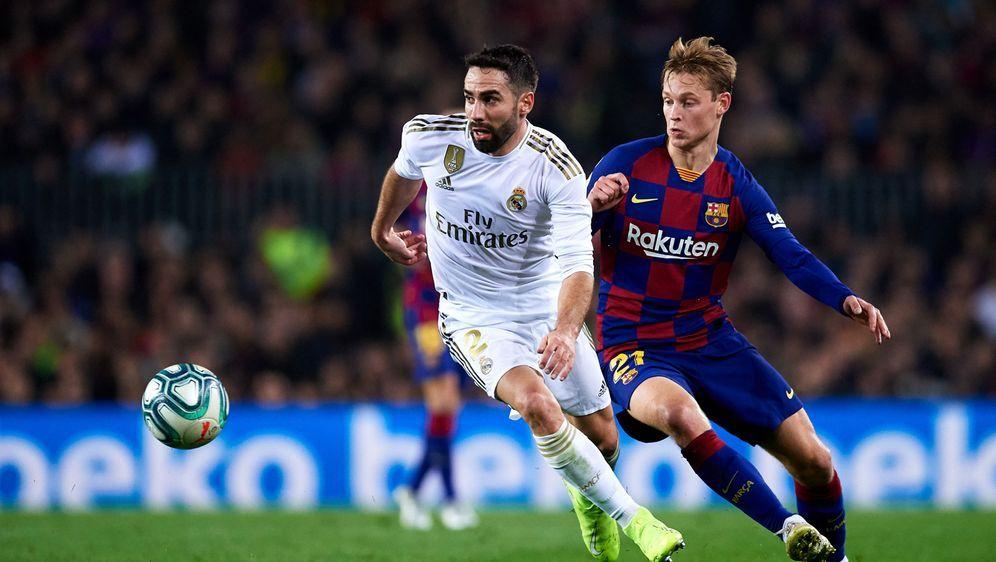 Fc Barcelona Liveticker