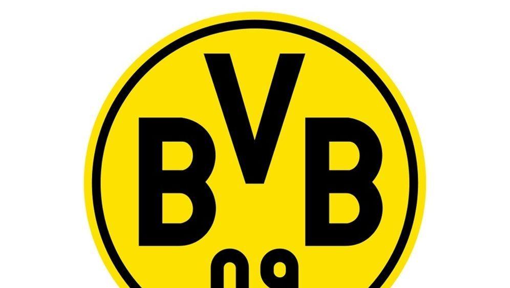 Der BVB soll sich mit Mateu Morey einig sein - Bildquelle: Borussia DortmundBorussia DortmundSID