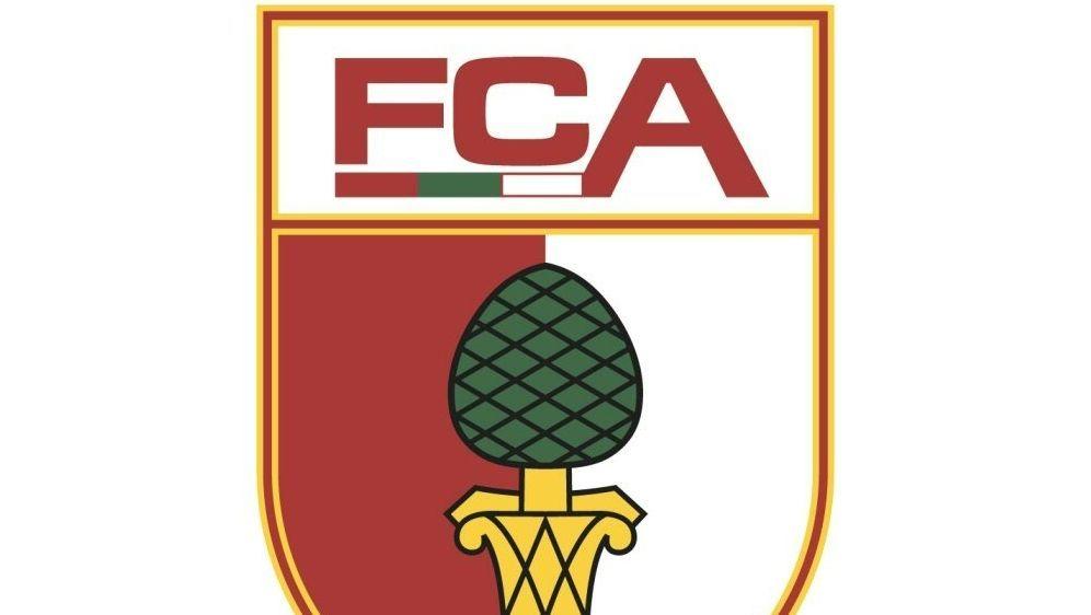 Augsburg muss 19.000 Euro Strafe zahlen - Bildquelle: FC AugsburgFC AugsburgSID
