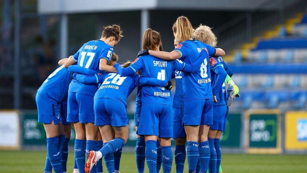 Taktik frauen ignorieren Fußball: Frauen