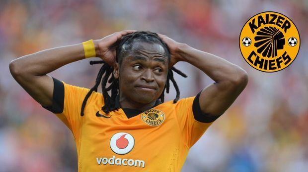 Kaizer Chiefs - Bildquelle: 2013 Getty Images