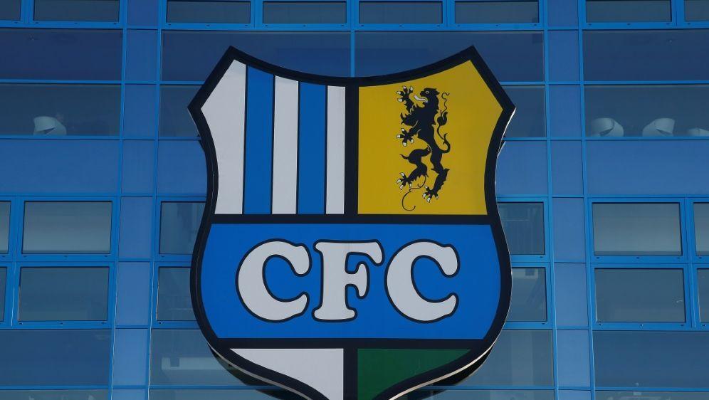 Der Chemnitzer FC bekommt einen neuen Sportdirektor - Bildquelle: FIROFIROSID