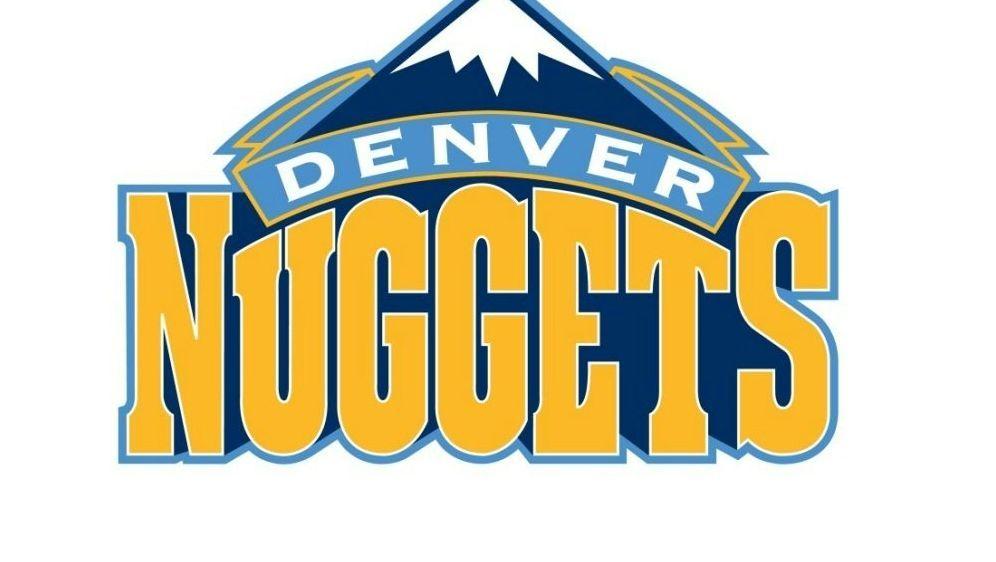 Porter wurde an Position 14 im NBA-Draft 2018 ausgewählt - Bildquelle: Denver NuggetsDenver Nuggets