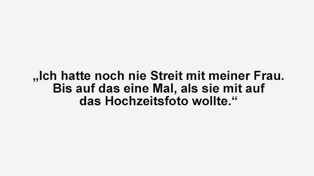 Die besten Sprüche des Mehmet Scholl