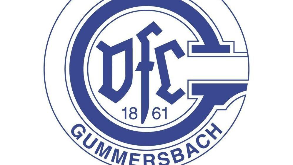 Der VfL Gummersbach stieg erstmals aus der Bundesliga ab - Bildquelle: SIDSIDSID